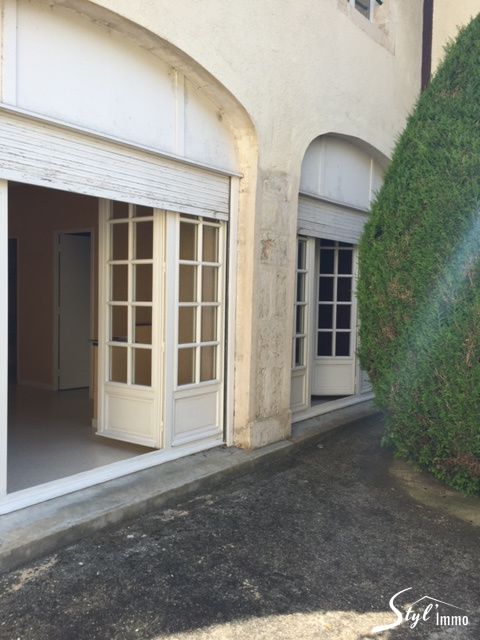Annonce location appartement bourges 18000 50 m 550 for Appart hotel a bourges
